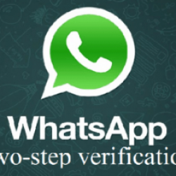 How To Enable Two Step Verification in WhatsApp – Increase Security (WhatsApp New Feature)