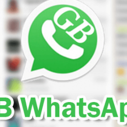 GBWhatsApp – Download Page