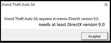 directx 12 download