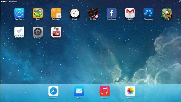 download garageband for windows 10 8 7