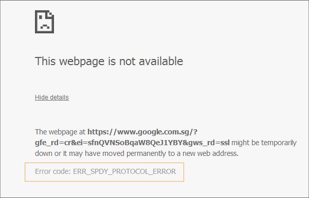 err_spdy__protocol_error