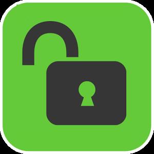 unblock website on chrome