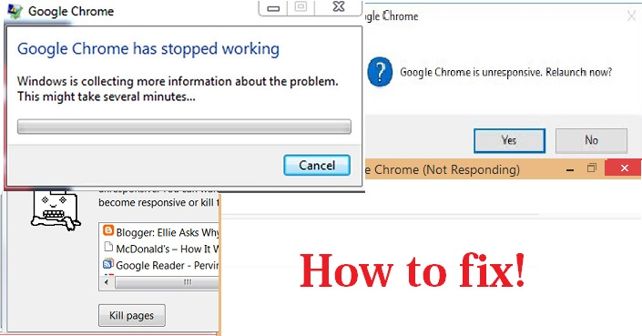 EasyWebFixes - Page 3 of 6 - Fix All Chrome and Other Web Related