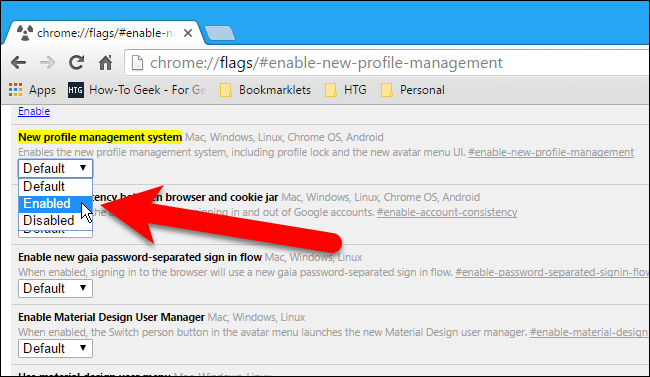 How to Lock Chrome with Password Protection? - On Windows & MAC