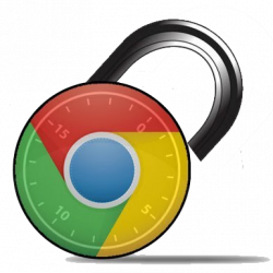 How to Lock Chrome with Password Protection? – On Windows & MAC