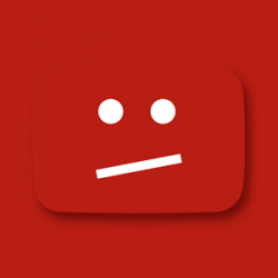 YouTube Not Working on Chrome – How to fix?