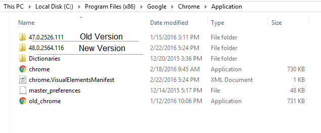 Chrome Won't Open – How to fix?