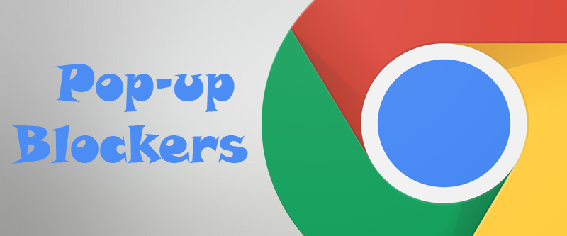 5 Best Pop up Blocker Extensions for Chrome