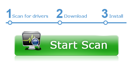 scan for drivers