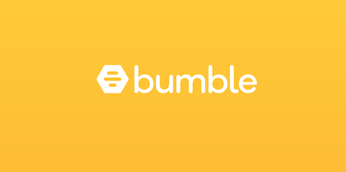Bumble dating application