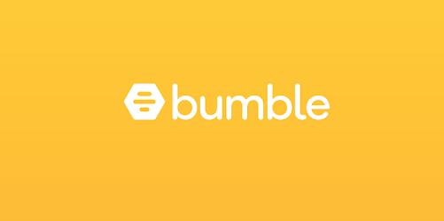Application de rencontres Bumble
