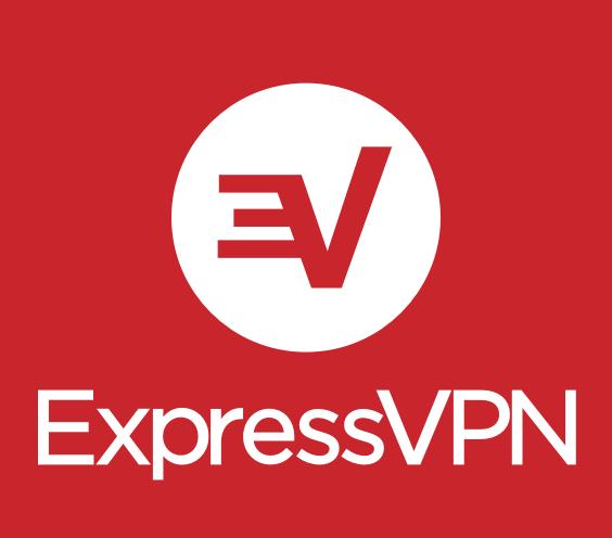 ExpressVPN-App