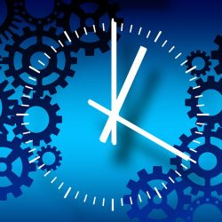 Troubleshoot and Fix Windows Time Service on Windows 10/8/7