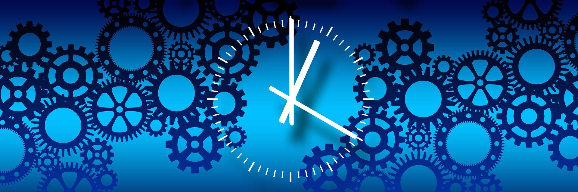Troubleshoot and Fix Windows Time Service on Windows