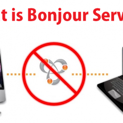 What is Bonjour Service on Windows 10? – Should you disable it?