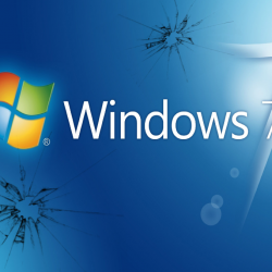 How is Windows 7 in 2021? – PROS & CONS