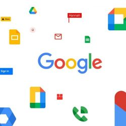 How to Sign Out of ONE Google Account? – Chrome