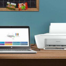 How to Setup HP Printer & Wireless Printer? – 123.hp.com/setup