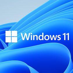 Create Windows 11 Bootable USB using RUFUS