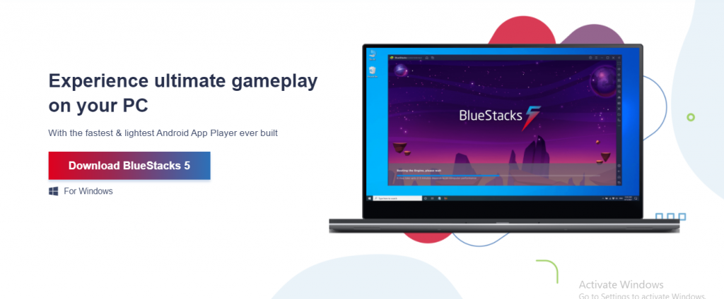 Download and Install BlueStacks on Windows 10 and Mac