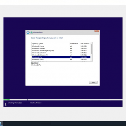 Install Windows 11 on Virtual Machine, VirtualBox, Hyper-V