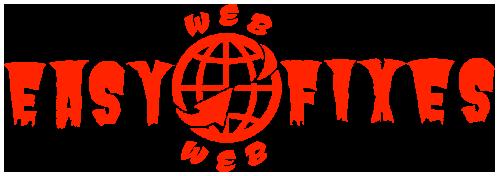 EasyWebFixes.com
