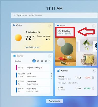 windows 11 release date 20 october 2021