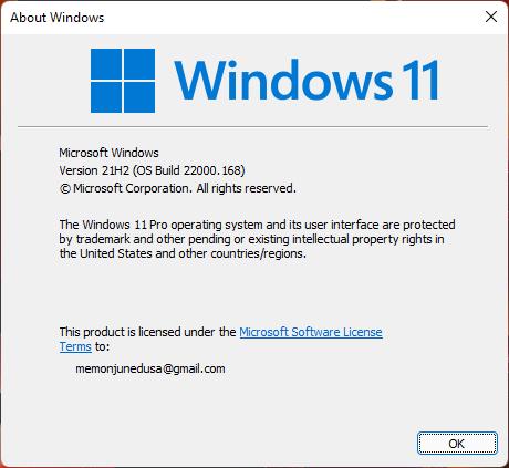 download windows 11 21h2