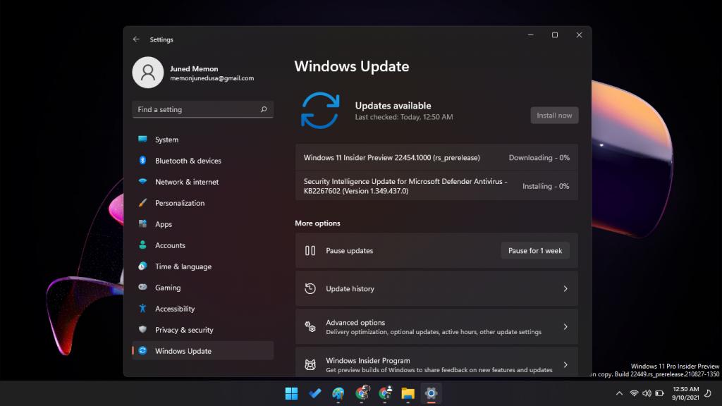 windows 11 22454.1000 rs_prerelease