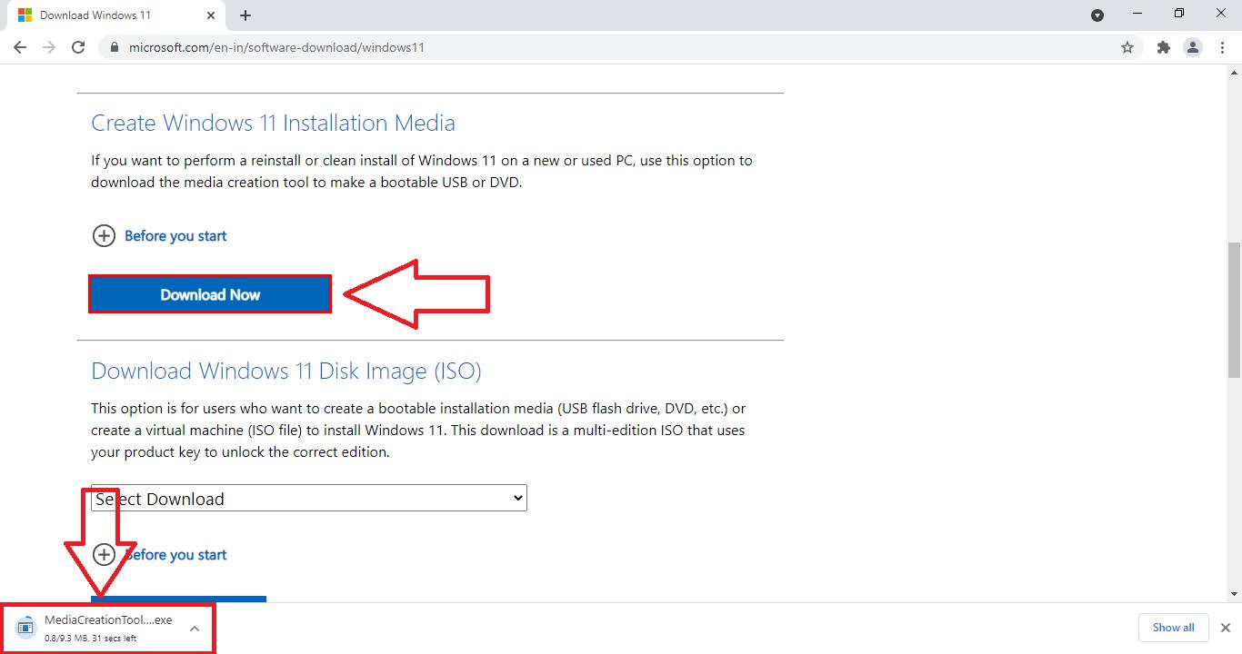 download-windows-11-media-creation-tool