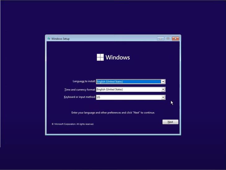 windows-11-install-language-english